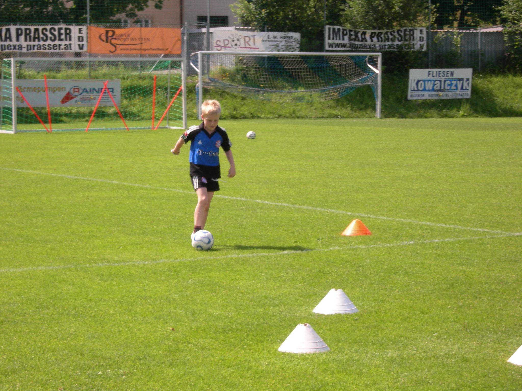 Fussball Mein Leben Bis Juni 2014